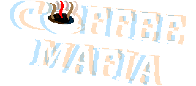 Coffee Mafia