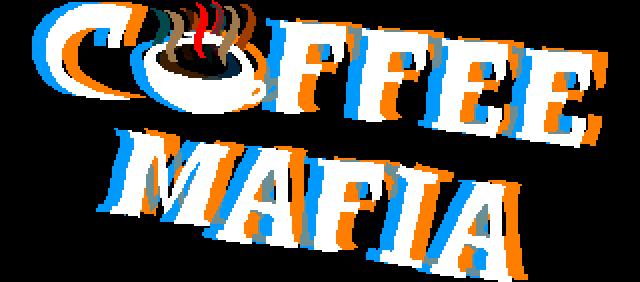Coffee Mafia
