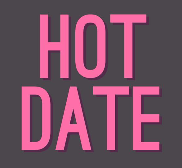todays date dating på nett