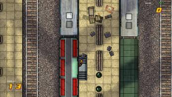 Half-Line Miami, juego independiente y gratuito OHbFhU