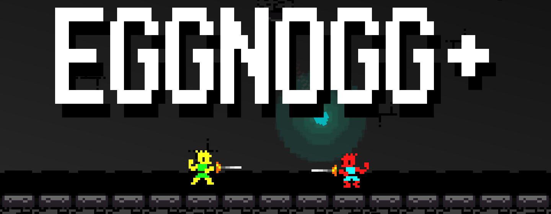 EGGNOGG+