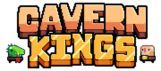 Cavern Kings beta