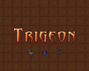 Trigeon