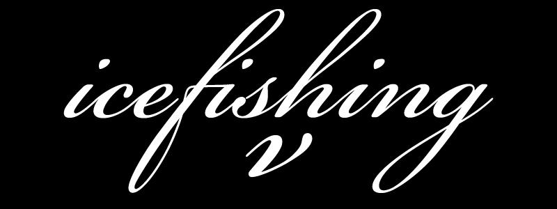 icefishing v