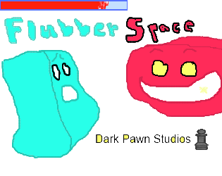 FlubberSpace