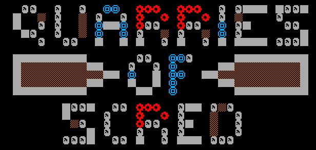 Quarries Of Scred