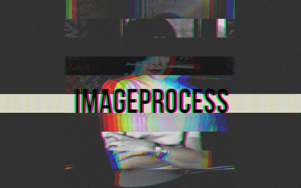 imageProcess
