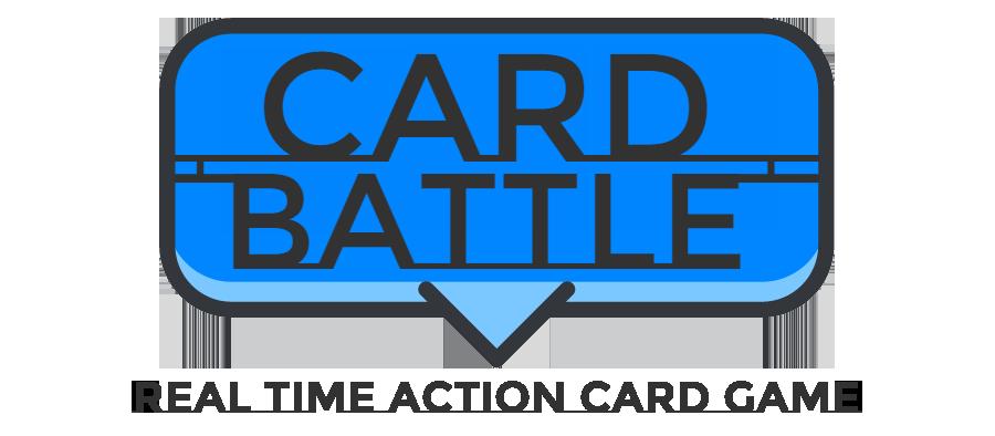 Card Battle [Prototype]