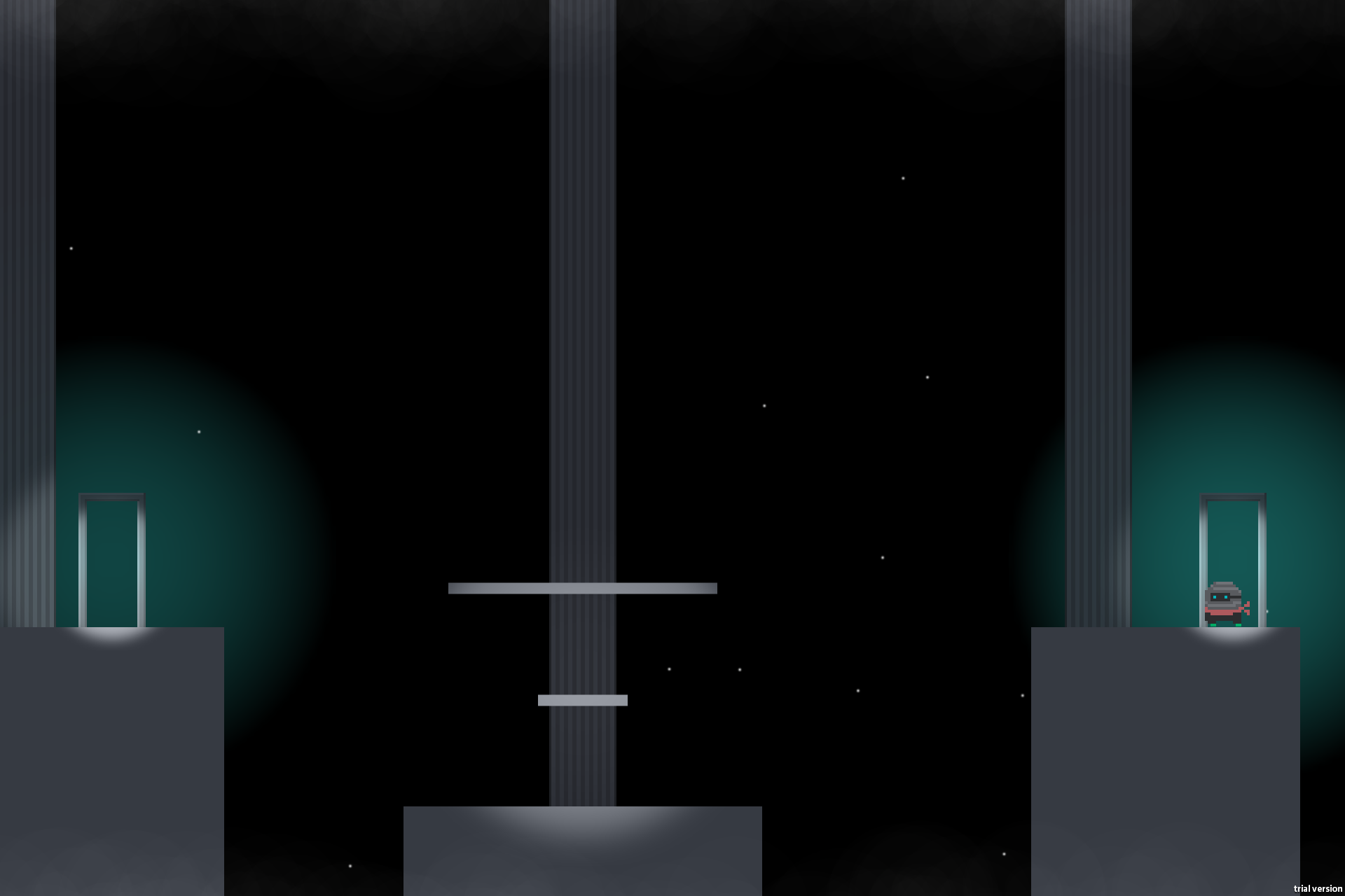 Gates (Demo)