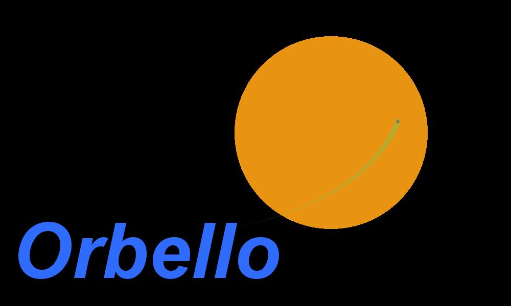 Orbello