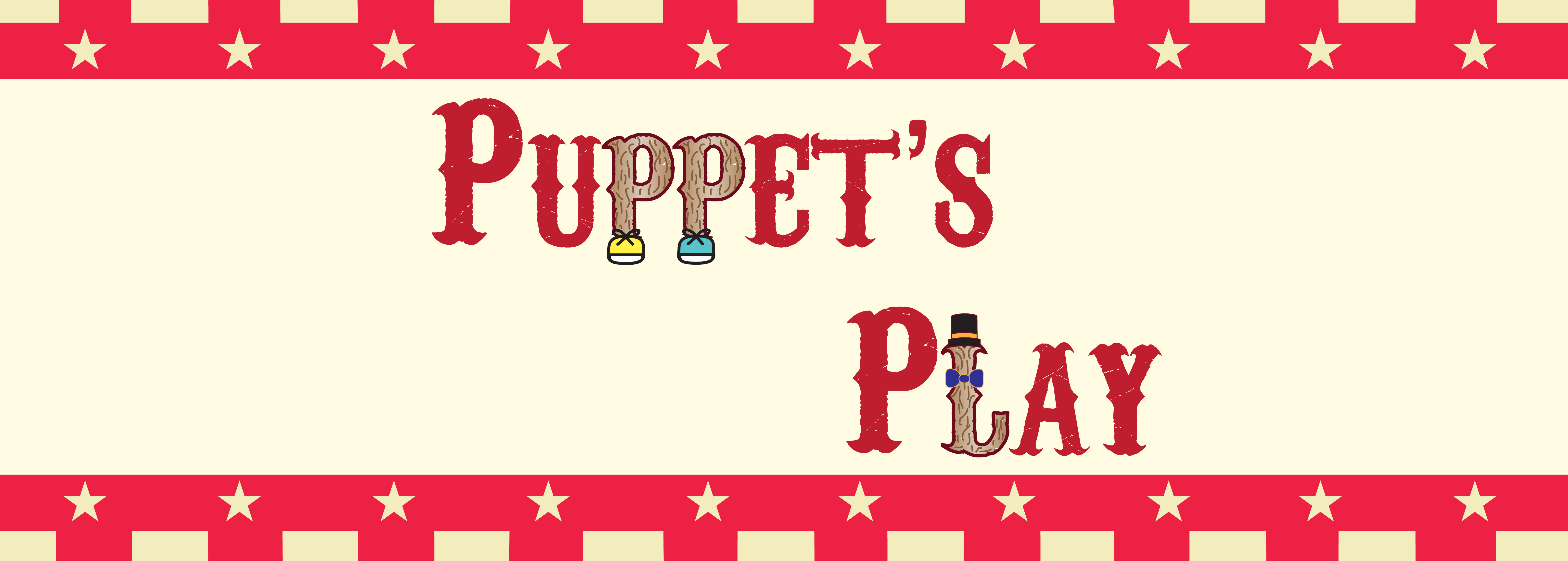 Puppet's Play