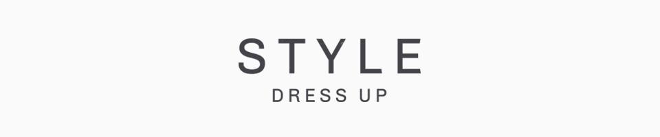 Style Dress Up