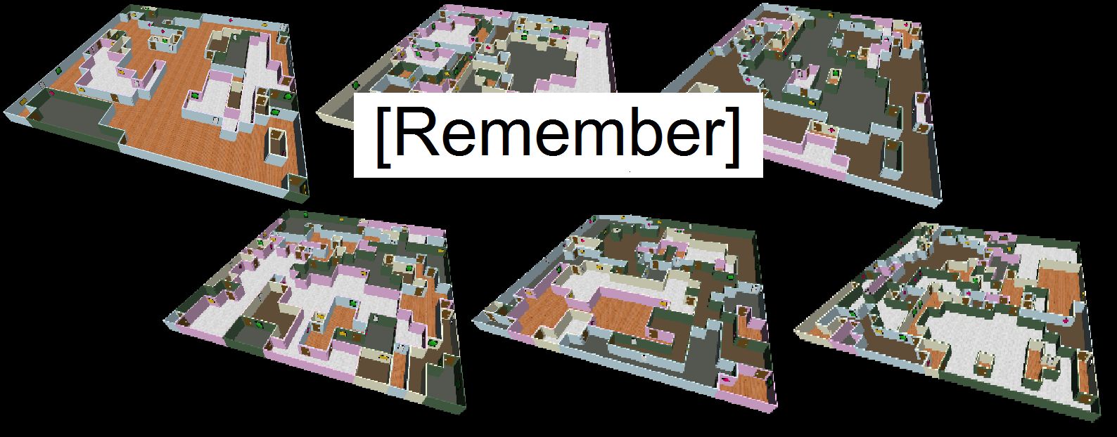 [Remember]