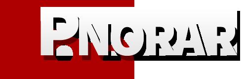Pnorar
