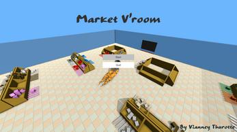 Market V'room