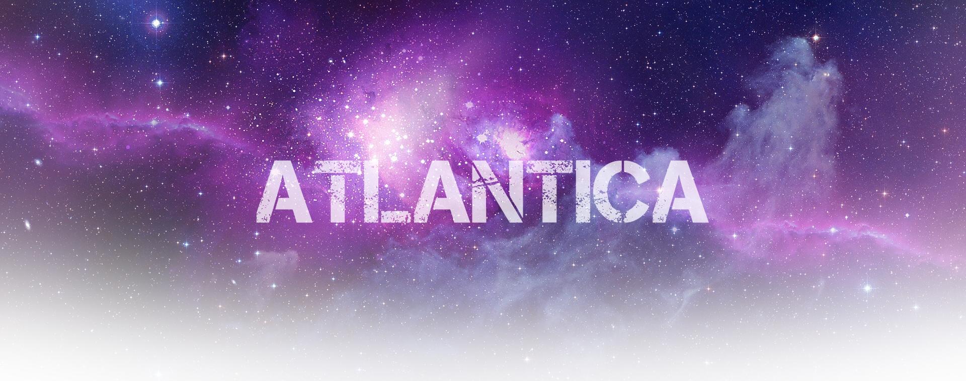 Alantica
