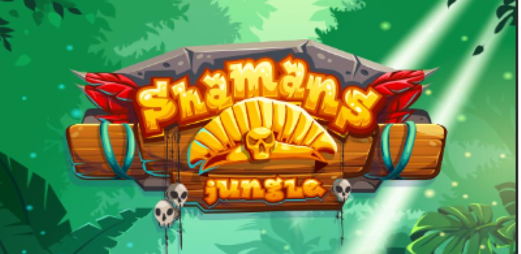 Shamans Jungle