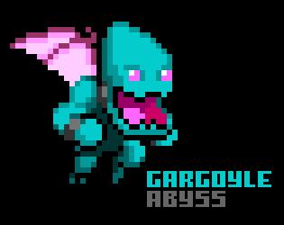 Gargoyle Abyss