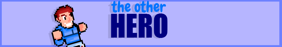 The Other Hero