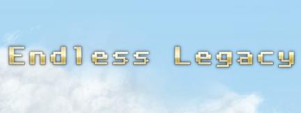 Endless Legacy Open Beta v1.4