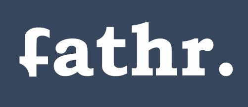 Fathr: Explain tumblr to your dad simulator 2017