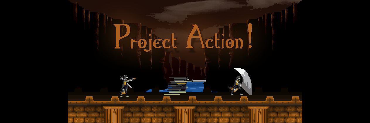Project Action