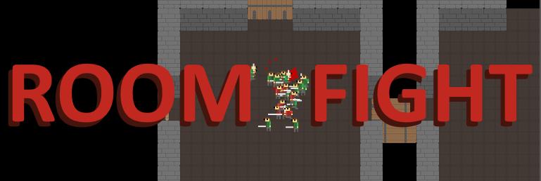 Room Fight