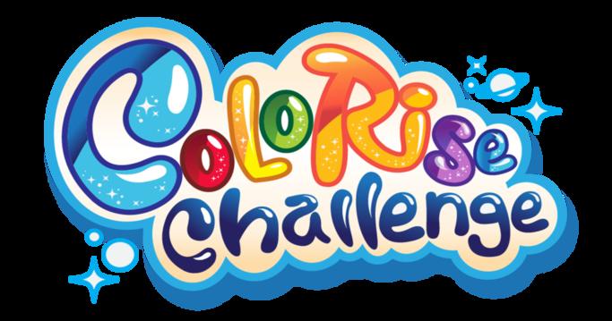 ColoRise Challenge