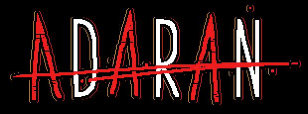 ADARAN
