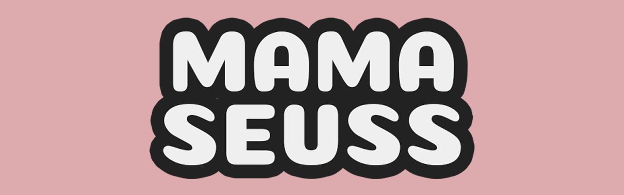 Mama Seuss