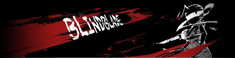 BlindBlade