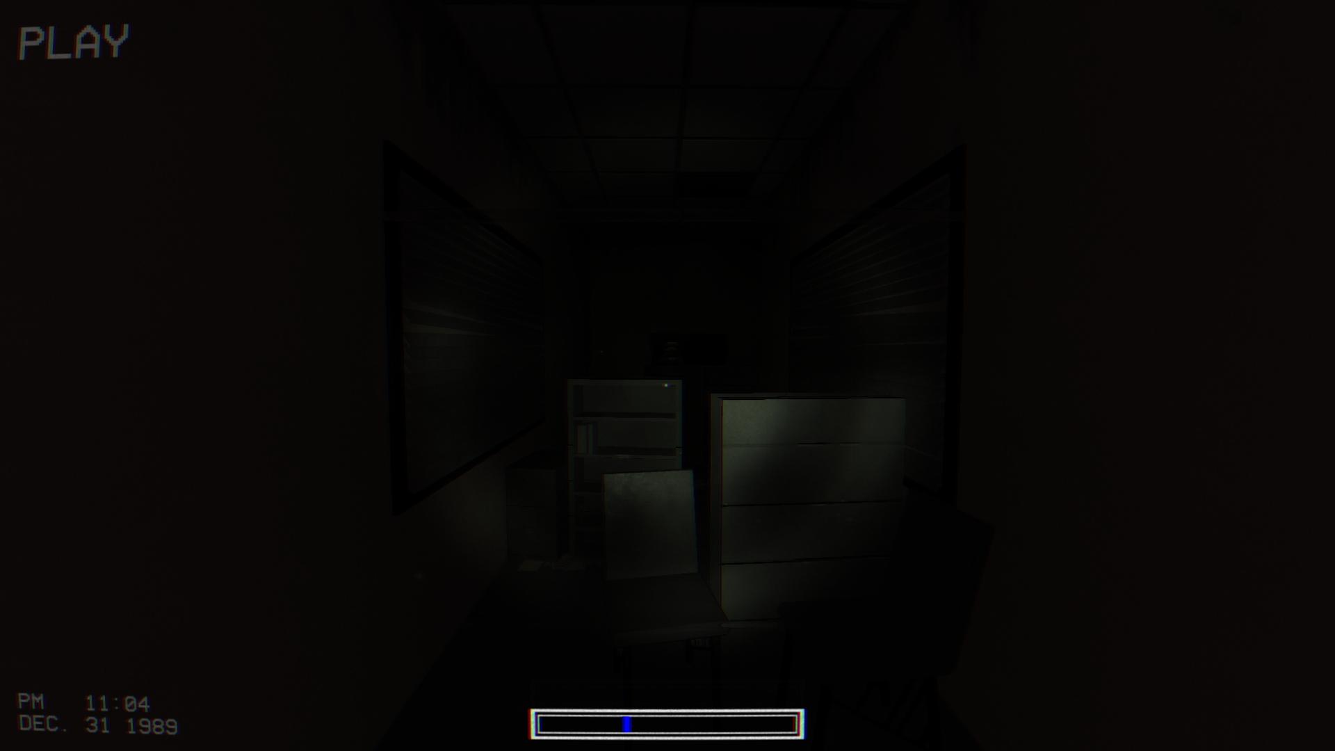 V.H.S. : Video.Horror.Story