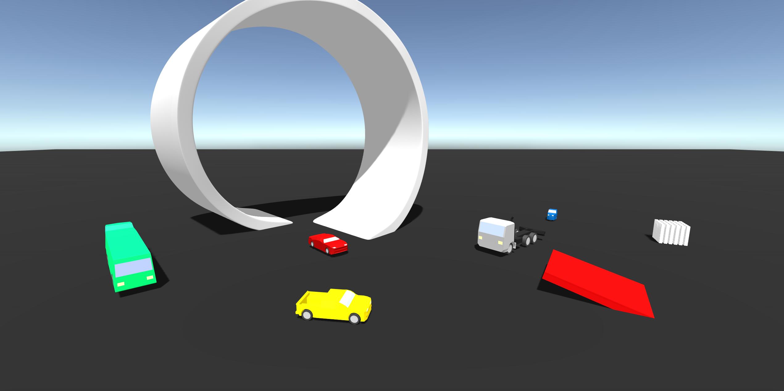 Car Pack (v0.0.7)