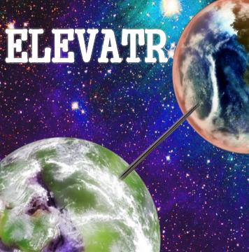 Elevatr