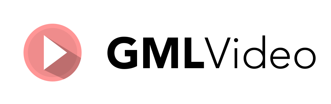 GMLVideo