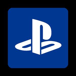 playstation_remot_play