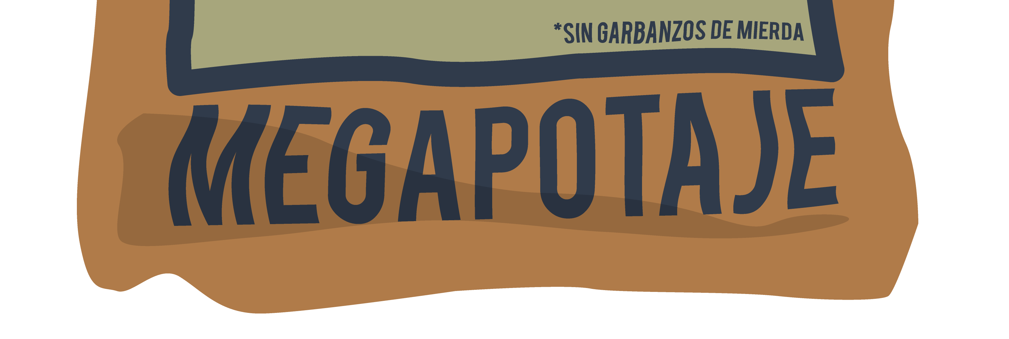 Garbanzo García