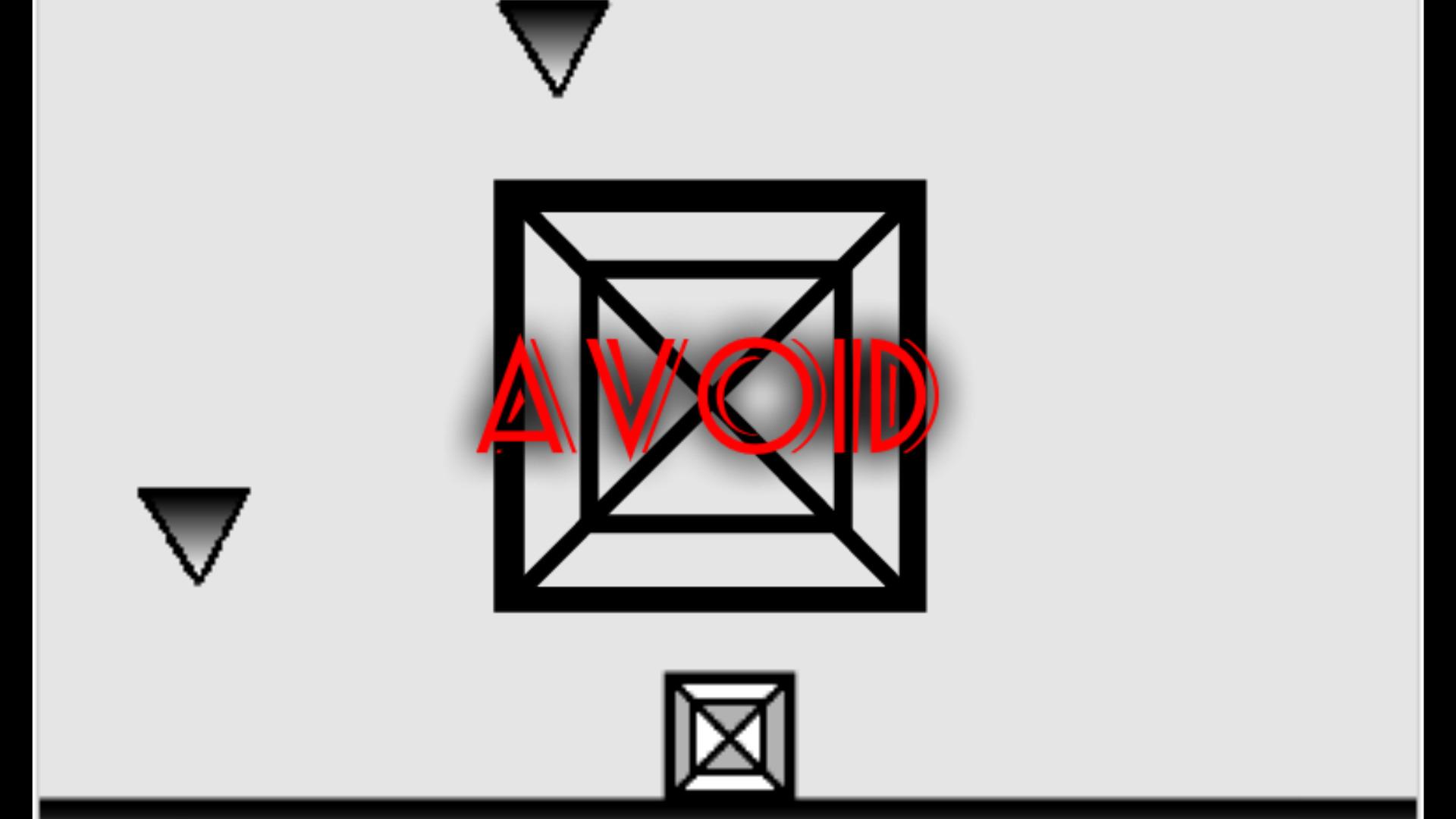 Avoid!