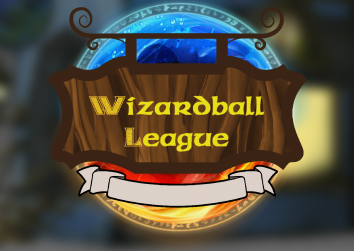 WizardBall League