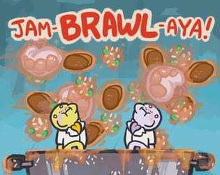 jam-BRAWL-aya