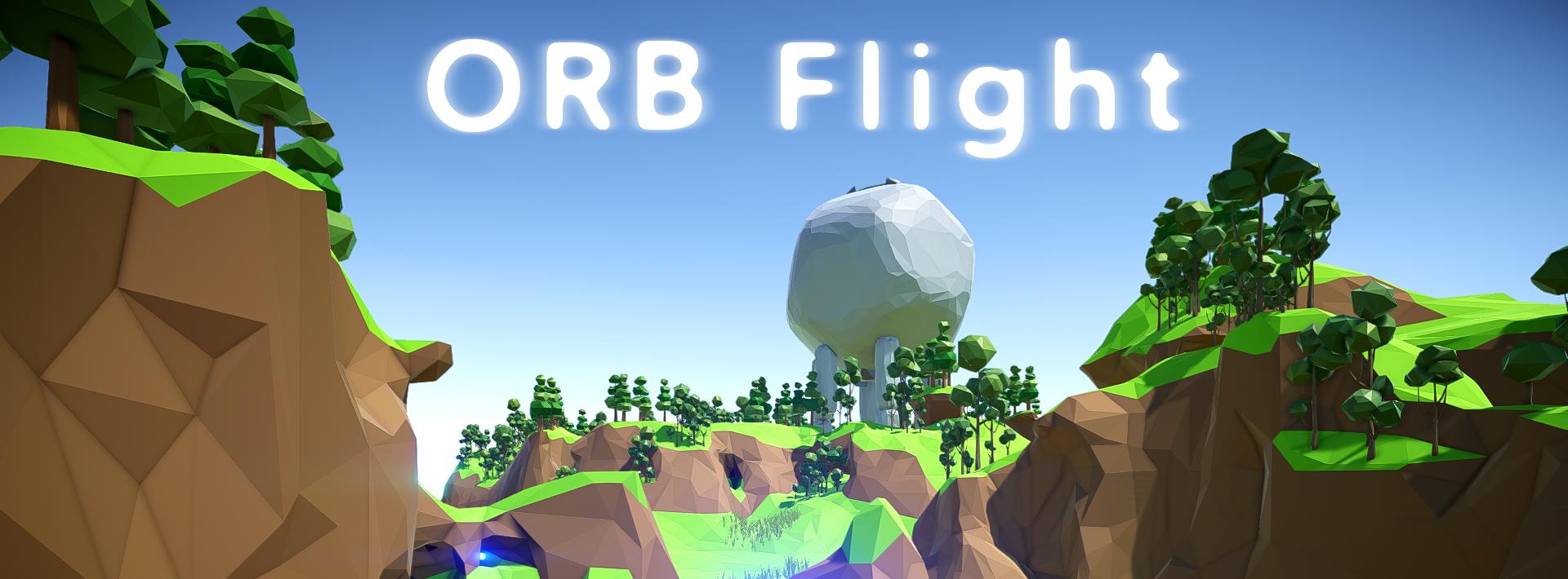 ORB Flight