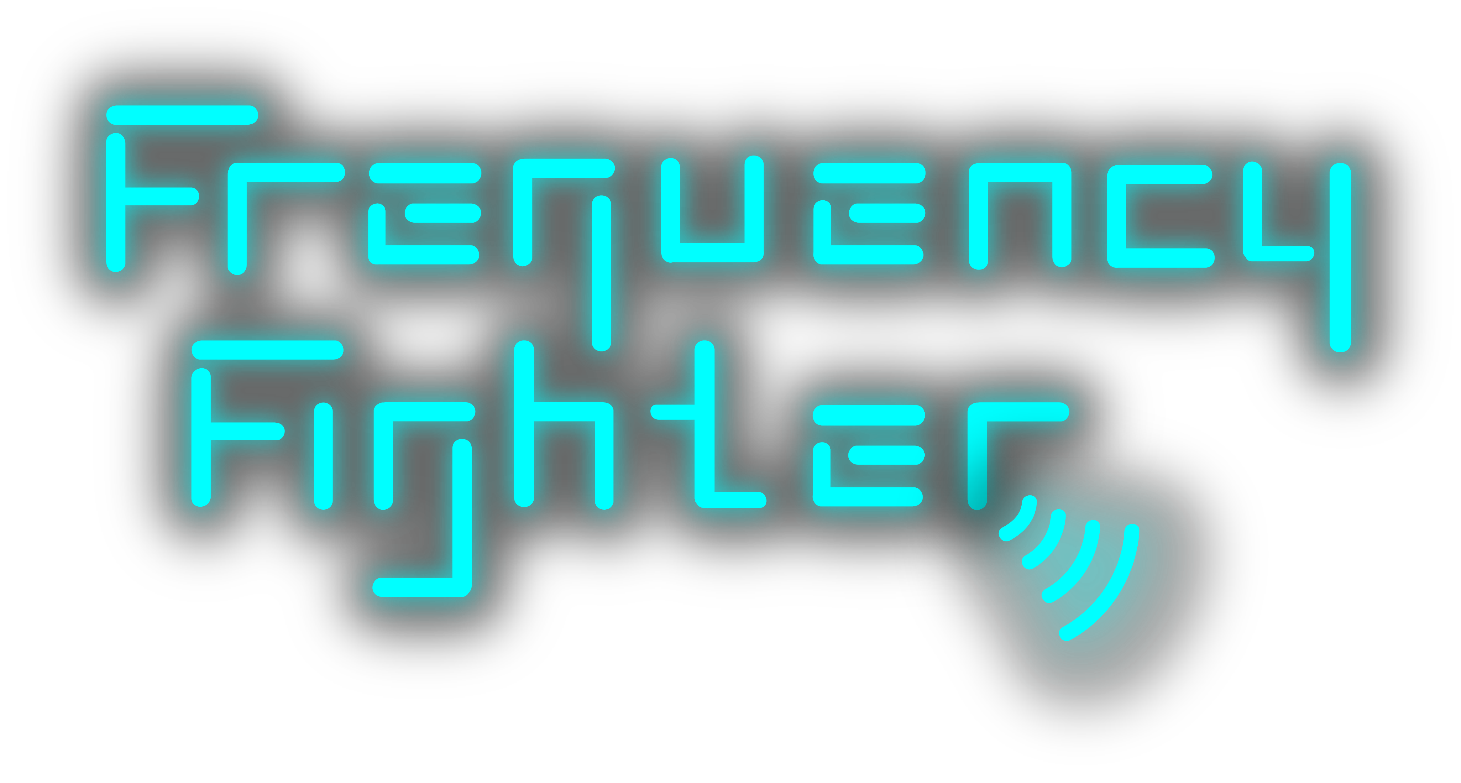 Frequency Fighter