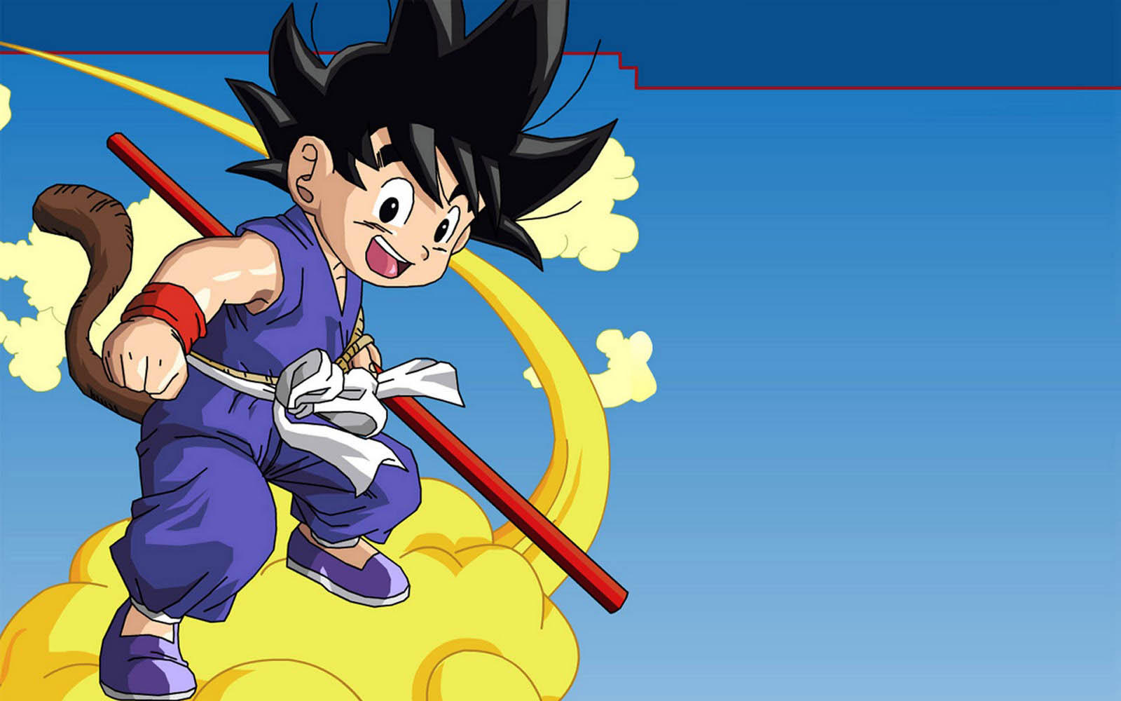 dragon ball z full hd wallpapers free download
