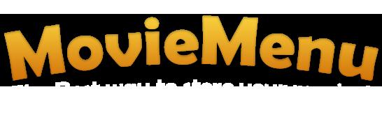 MovieMenu