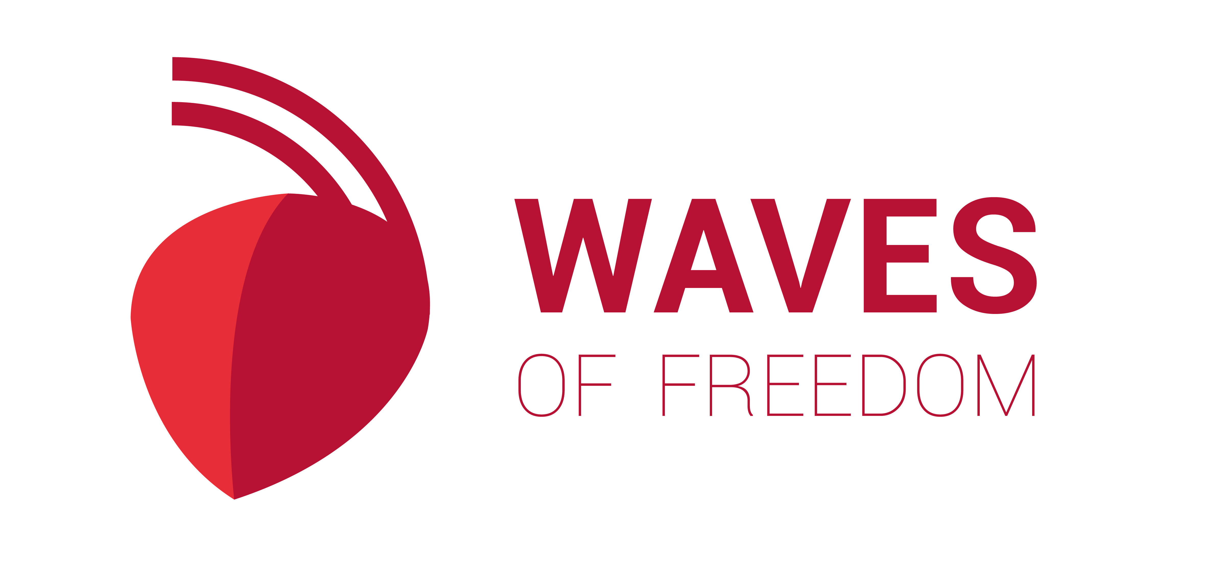 Waves Of Freedom