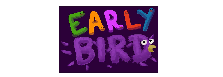SFAS 2017 - Early Bird
