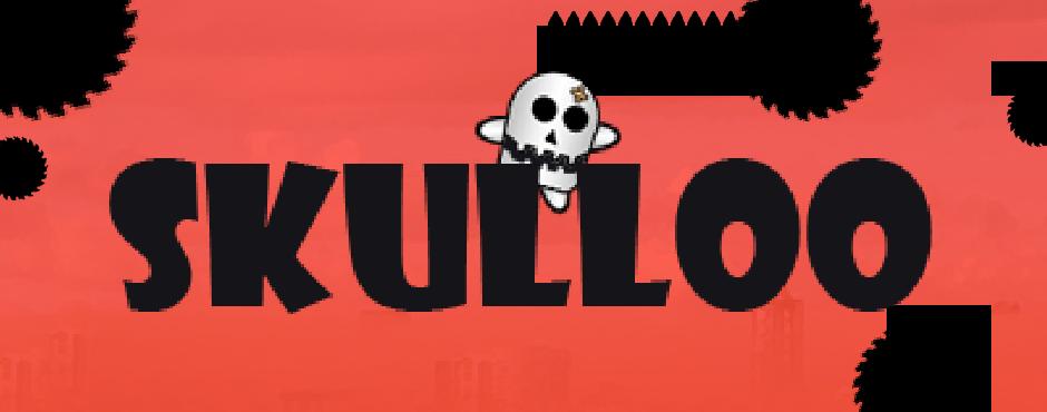 Skulloo