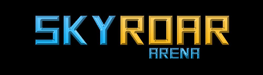 SkyRoar