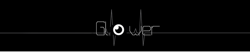 Glower