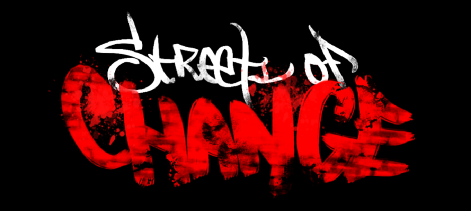 Streets of Change